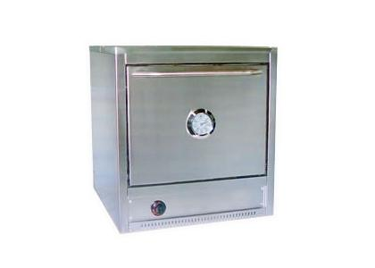Horno dom stico de 60 cm for Hornos domesticos a gas