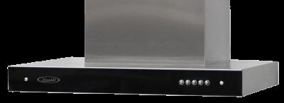MARCA MARALDI: MOD-SLIM CRISTAL ACERo de 60 cm