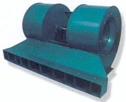 Marca : ICM - Mod : B1502 - 3mts Sin Calefaccion