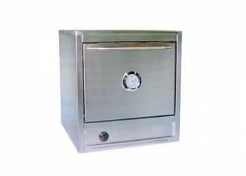 Hornos dom sticos hornos for Hornos domesticos electricos